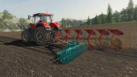 Screenshot 8 de Farming Simulator 19 - Premium Edition para windows