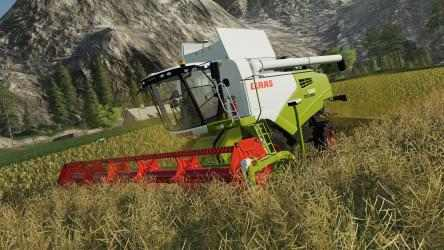 Captura 6 de Farming Simulator 19 - Premium Edition para windows