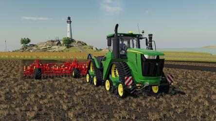 Imágen 9 de Farming Simulator 19 - Premium Edition para windows