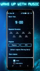 Imágen 5 de Reloj Digital para android