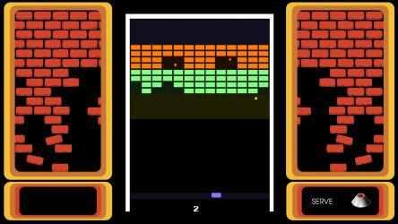 Captura 2 de Atari Flashback Classics Vol. 2 para windows