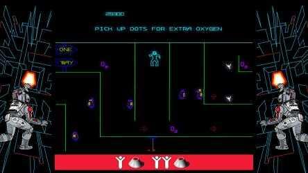 Captura 1 de Atari Flashback Classics Vol. 2 para windows