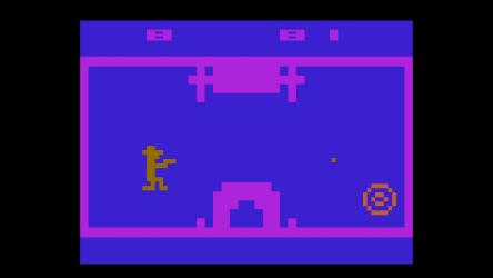 Screenshot 4 de Atari Flashback Classics Vol. 2 para windows
