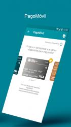Screenshot 7 de Grupo Cajamar para android