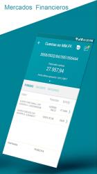 Captura 6 de Grupo Cajamar para android