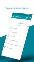 Captura 4 de Grupo Cajamar para android