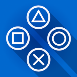 Screenshot 1 de PSPlay: Ilimitado PS4 Remote Play para android
