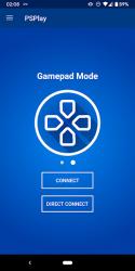 Imágen 9 de PSPlay: Ilimitado PS4 Remote Play para android