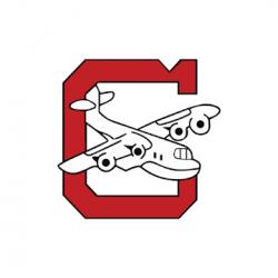 Imágen 1 de Columbiana Clippers para android