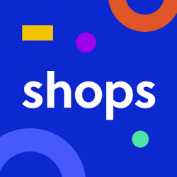 Imágen 1 de Shops: Ventas, Catalogo, Tienda Online, Inventario para android