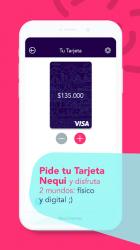 Captura 6 de Nequi Colombia para android