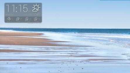 Imágen 7 de Sense Desktop para windows