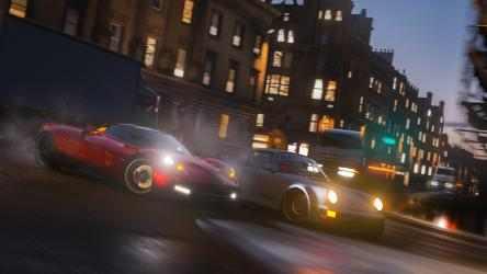 Captura 10 de Demo de Forza Horizon 4 para windows