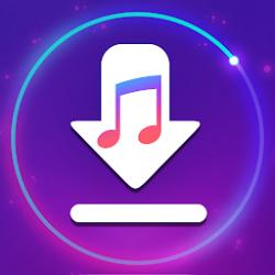 Screenshot 6 de MP3 Music Downloader & Download Free Music Song para android