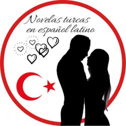 Imágen 1 de Novelas turcas en español latino gratis para android