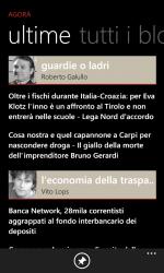 Screenshot 7 de Il Sole 24 Ore para windows