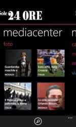 Screenshot 3 de Il Sole 24 Ore para windows
