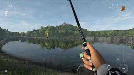 Imágen 1 de Fishing Planet para windows