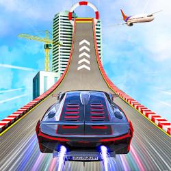 Screenshot 1 de juegos gratis de carreras de coches para android