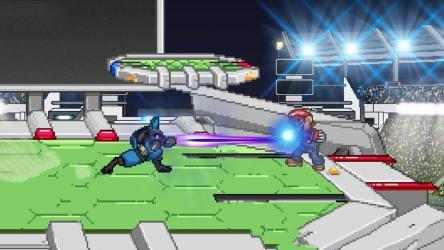 Screenshot 5 de Super Smash Flash 2 para android