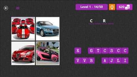 Captura 12 de Song Quiz 4 Pics 2 para windows