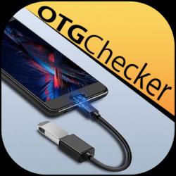 Captura 1 de HDMI OTG MHL Checker para android