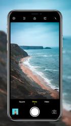 Imágen 8 de Cámara para iphone 12 - OS14 Camera HD para android