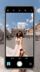 Imágen 3 de Cámara para iphone 12 - OS14 Camera HD para android