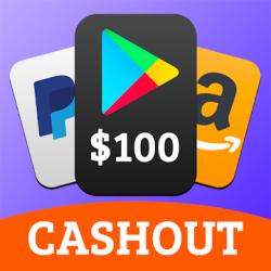 Captura de Pantalla 1 de FunTap - Ganar dinero jugando juegos para android