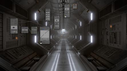 Screenshot 4 de Blender para windows