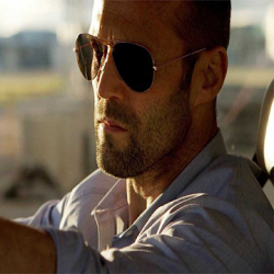 Imágen 1 de The best films of jason statham para android