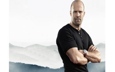 Imágen 2 de The best films of jason statham para android