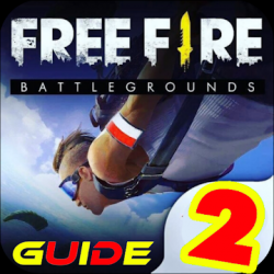 Captura 1 de Guide™ Fre-Fire Tips & for Free 2021. para android