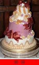 Imágen 6 de Wedding cakes Ideas Free para windows