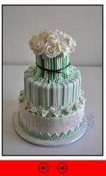 Imágen 3 de Wedding cakes Ideas Free para windows