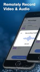 Screenshot 2 de Keep Me Safe: Family Locator Tracker para android