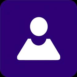 Imágen 1 de Keep Me Safe: Family Locator Tracker para android