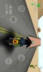 Imágen 2 de DESERT ATTACK: MOTO KING para windows