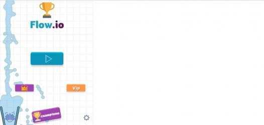 Screenshot 2 de Flow.io para windows