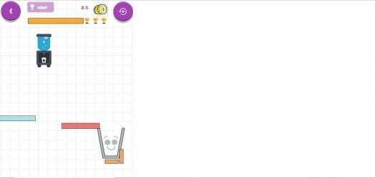 Screenshot 10 de Flow.io para windows