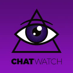 Captura de Pantalla 1 de Chatwatch - the original WA Online Tracker para android
