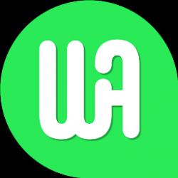 Captura de Pantalla 12 de Chatwatch - the original WA Online Tracker para android