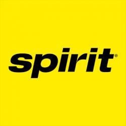 Screenshot 1 de Spirit Airlines para android
