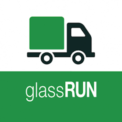 Captura 13 de Packerswala - Packers and Movers App para android
