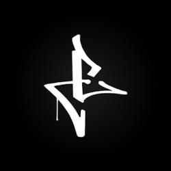 Captura 1 de Dibujar letras de graffiti - Graffiti Empire para android