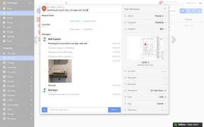 Screenshot 10 de Fieldwire para windows