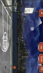 Captura 4 de Street Basketball para windows