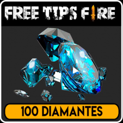 Imágen 1 de Tips for free fire ProGuide 2019 para android