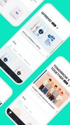 Imágen 3 de 위버스샵 Weverse Shop para android