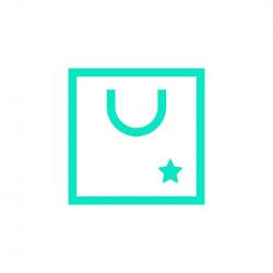 Captura 1 de 위버스샵 Weverse Shop para android